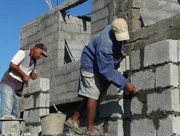 havana-live-construccion-viviendas