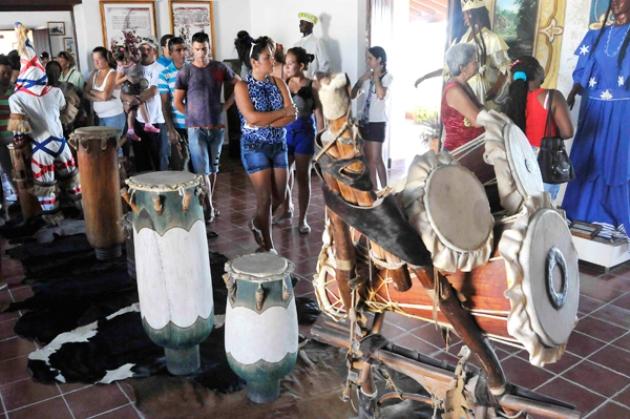 havana-live-culturanegritud