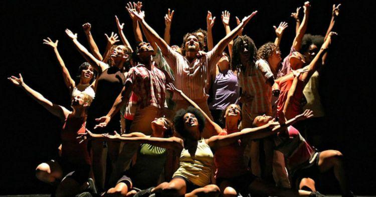 havana-live-danza-contemporanea-de-cuba