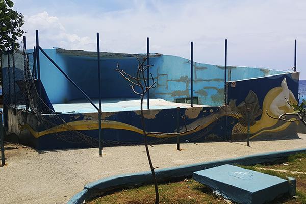 havana-live-instalaciones-del-acuario-abandonadas