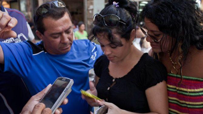 havana-live-internet-wifi-etecsa-cuba