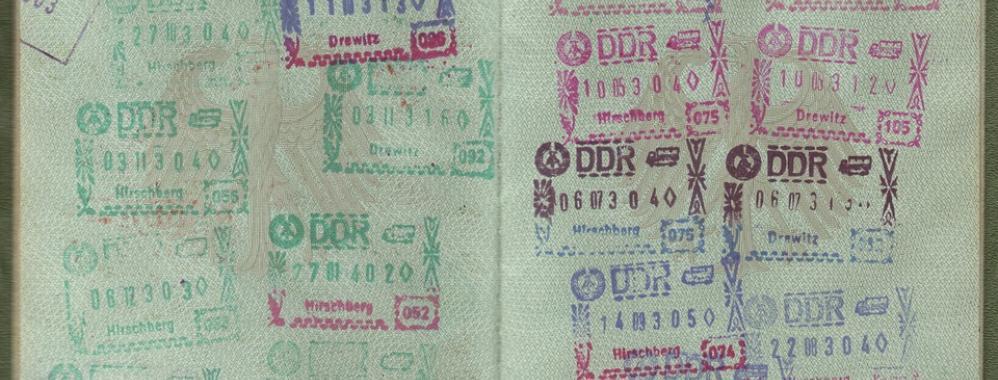 pasaporte_6