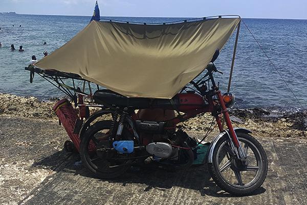 havana-live-playita-16-moto-carpathy