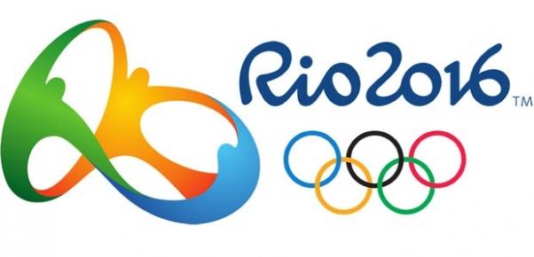 havana-live-rio-2016-juegos-olimpicos