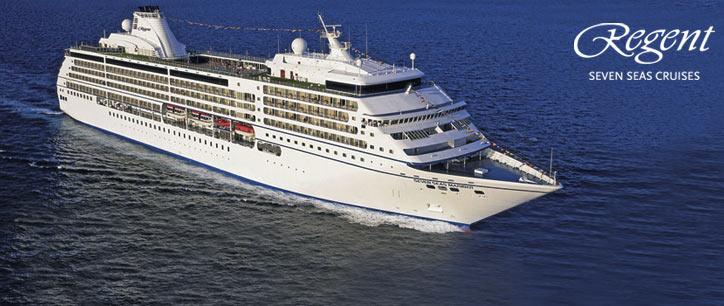 havana-live-seven-seas-mariner