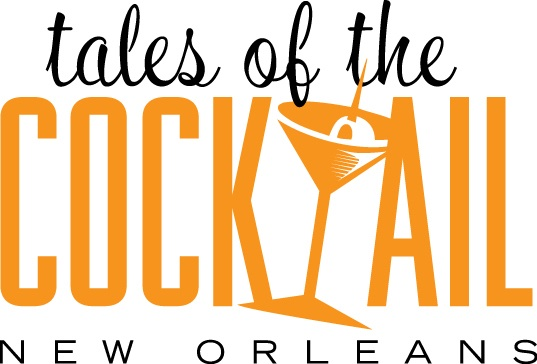 havana-live-tales-of-the-cocktail-logo