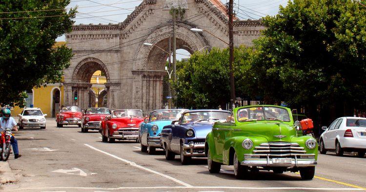 havana-live-topan_precio_de_taxis_en_la_habana