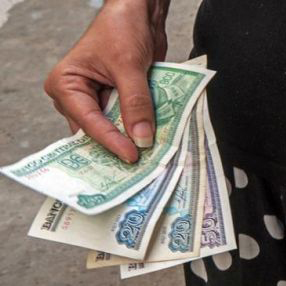 unificacion-monetaria