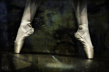 havana-live-ballet