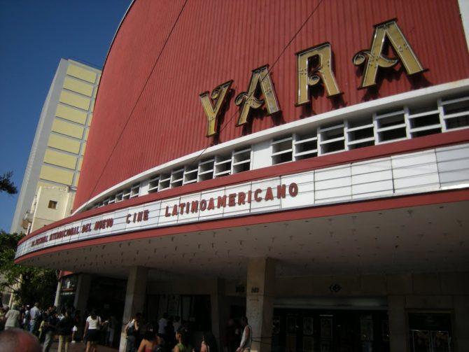 havana-live-Cine-yara