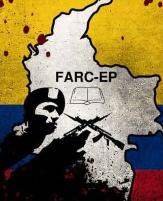 havana-live-FARC
