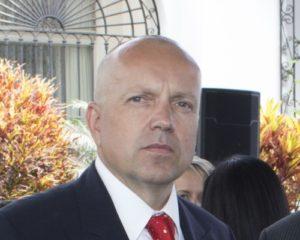 Vladimir-Eisenbruk-embajador-republica-checa-praga