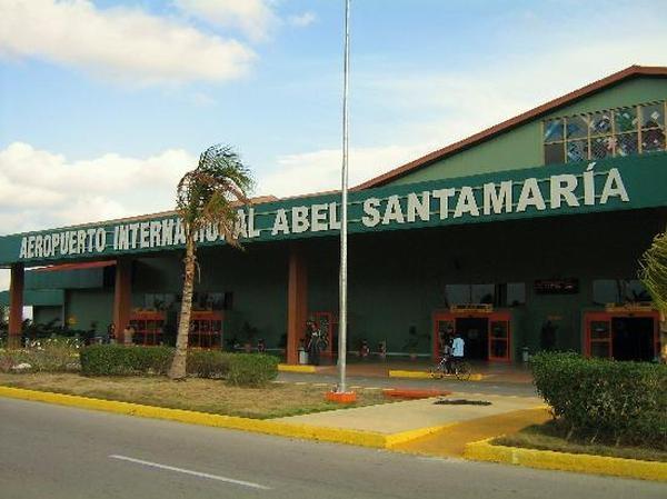aeropuerto-santa-maria