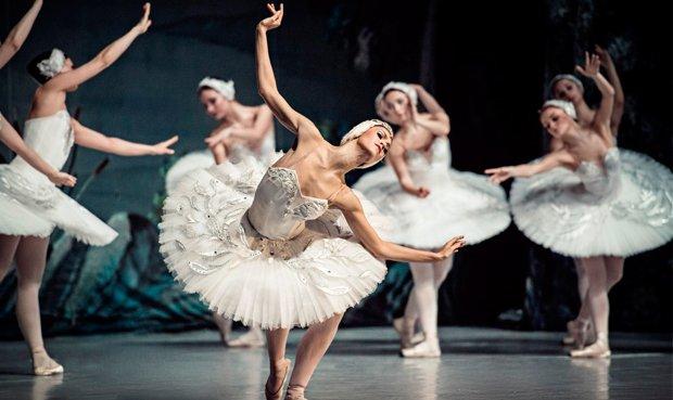 ballet-Noticia-772144
