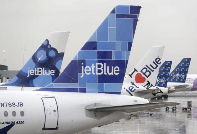 JetBlue añade nueva ruta sin escalas a Cuba y amplía vuelos desde el sur de la Florida