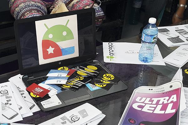 havana-live-comunidad-Android-en-Cuba