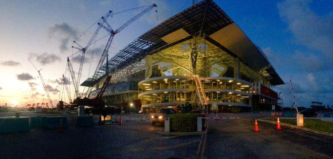 miami-stadium-july-27-1000-1