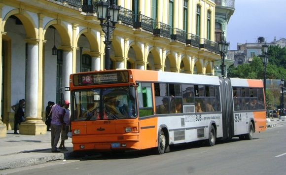 omnibus-en-la-Habana