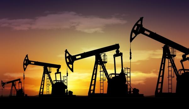 petroleo-baner