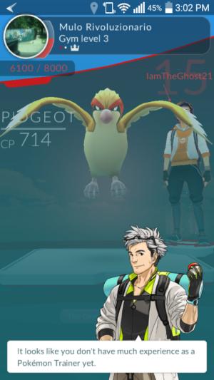 pokemon-go-cuba-gimnasio