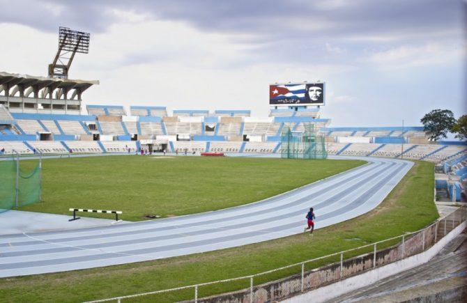 stadium-panamericano-755x490