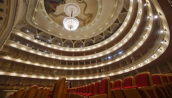 havana-live-grand-teatro-havana