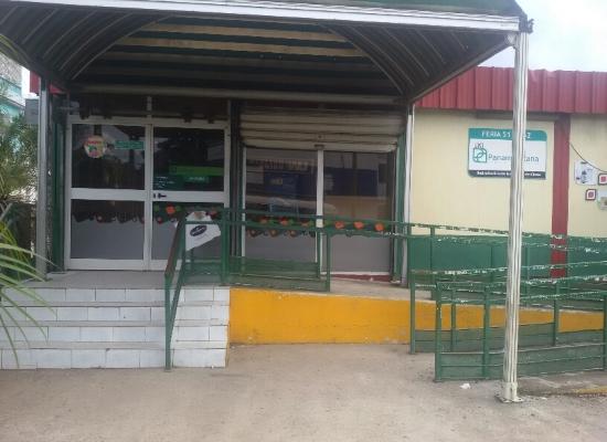 Cimex-tienda-cerrada
