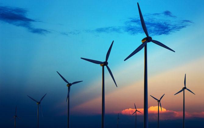 Cuba celebrará reunión internacional sobre energía