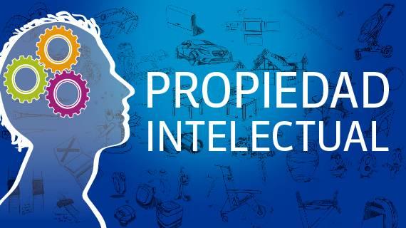 002_propiedad_intelectual-jpg_1400277637