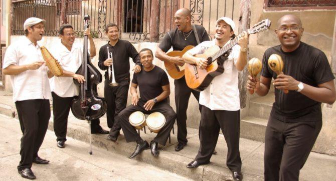 12-julio.musicos-cubanos
