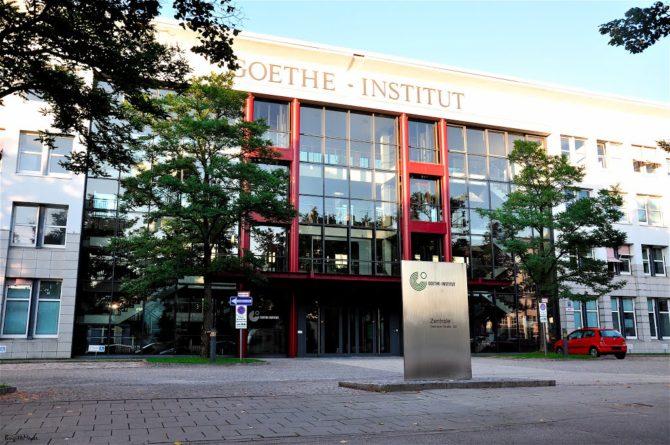 havana-live-Goethe-institut