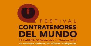 9796-festival-contratenores