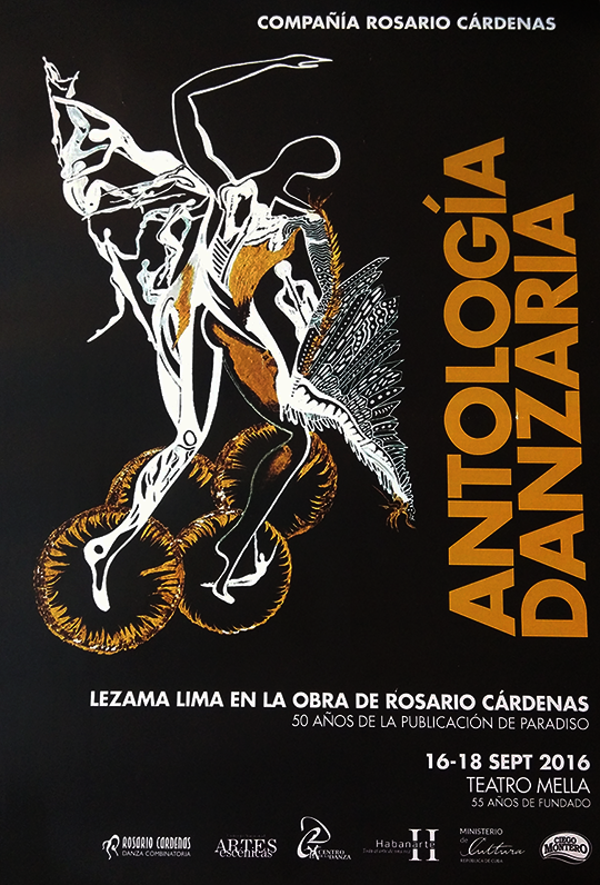 antologia-danzaria-rosario-cardenas