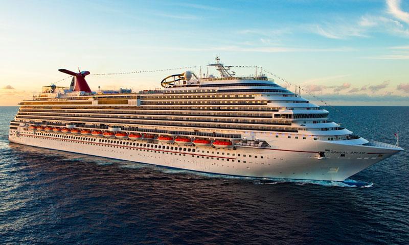 havana-live-carnival-cruise