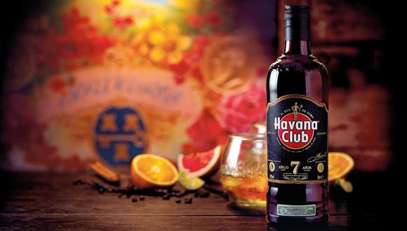 havana-club-7-anos