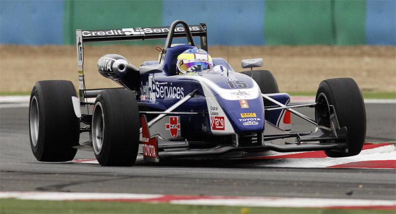 nil-monserrat-simo-fia-formula-4-nacam-championship-1