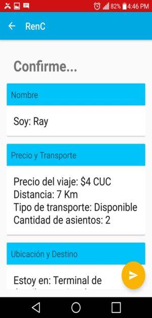 renc-app-cubana-para-taxis