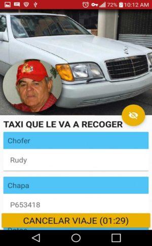 renc-app-cubana-para-taxis02-583x945