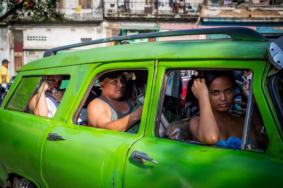 taxi-drivers-cubas-enduring-entrepreneurs-4