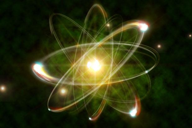 havana-live-nuclearatom