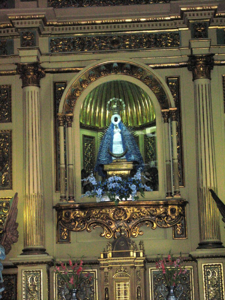 altar-mayor-1