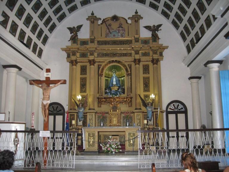 altar-mayor-2
