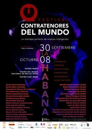 cartel_festival_contratenores_-_la_jiribilla
