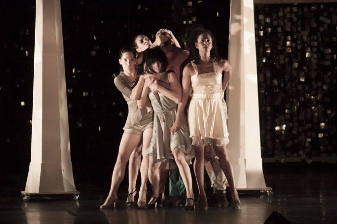 danzabierta-obra-arte-cultura-teatro-3