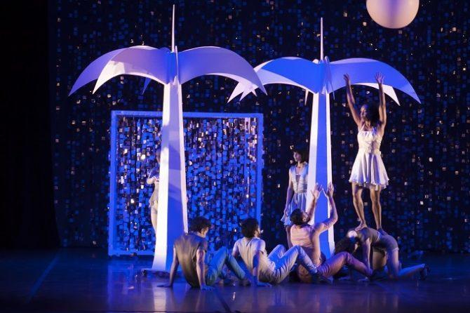 danzabierta-obra-arte-cultura-teatro-8