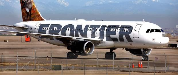 havana-live-frontier-airline