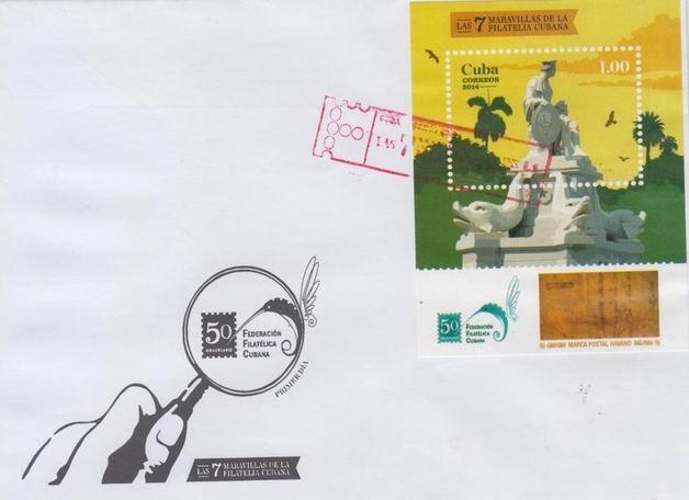 maravilla-filatelia-cubana-01