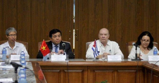 vietnam_cuba-negocios-oriol_de_la_cruz_acn