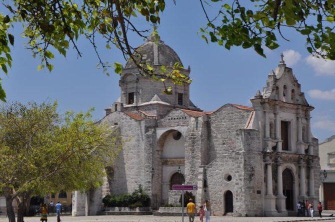 vistas-iglesia-de-san-francisco-de-paula