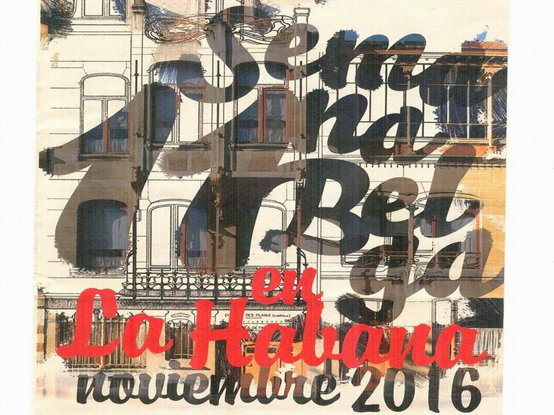 11-semanacultura-belga-habana
